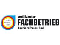 barrierefreies-bad