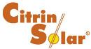 citrin-solar
