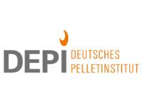 depi_pellet