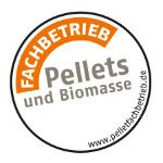 fachbetrieb-pellets