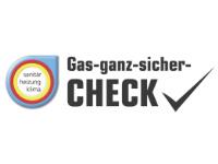 gas-ganz-sicher