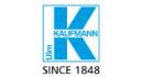 kaufmann-gruppe
